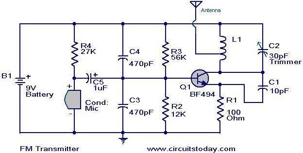 fm-transmitter-circuit.JPG