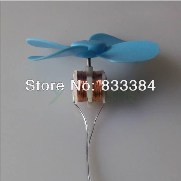 -font-b-AC-b-font-font-b-motor-b-font-wind-turbines-generator-Demonstration-generator.jpg