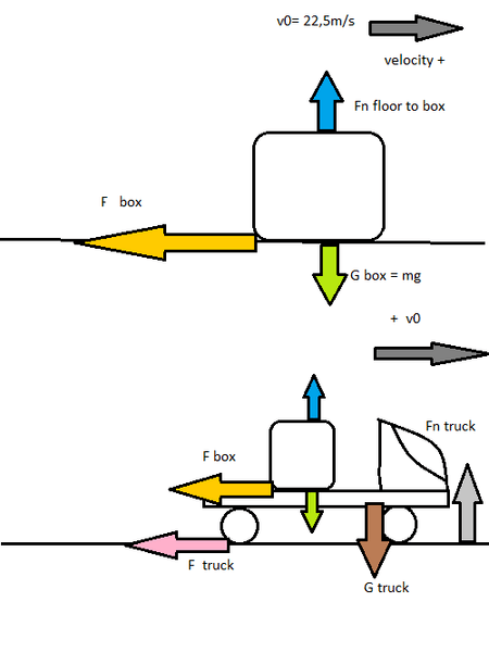 force diagram.png