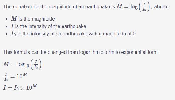 formula for richter scale.PNG