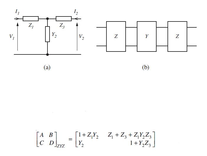 formulae.png
