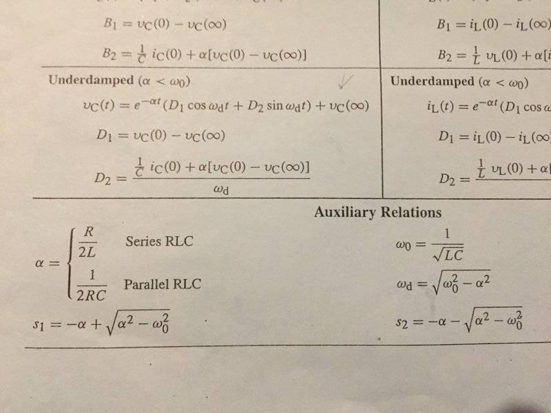 formulas-jpg.107528.jpg