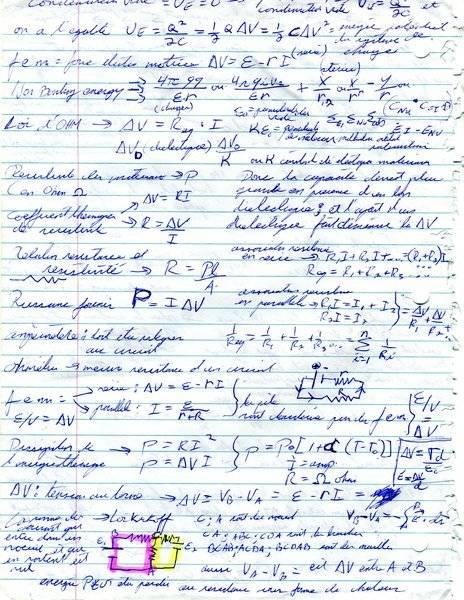 formule.jpg