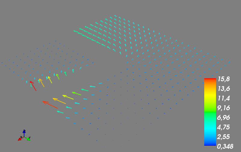 forum-ansatz-vector-field-2.png