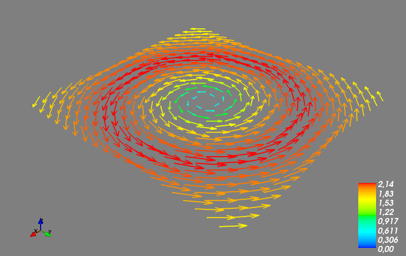 forum-original-vector-field.png