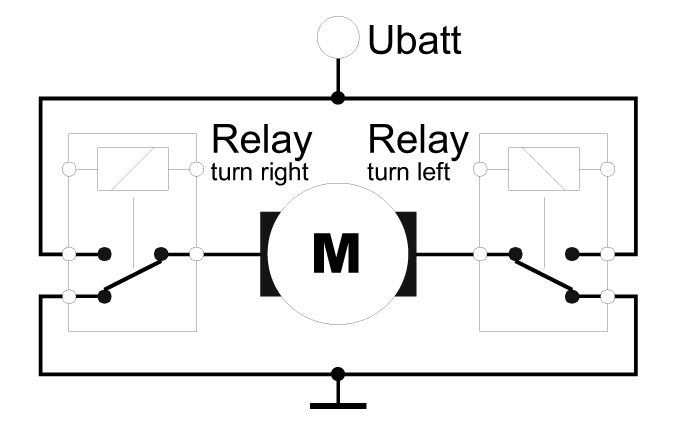 Forward-Off-Reverse_Relay_Applications_0315-1.png