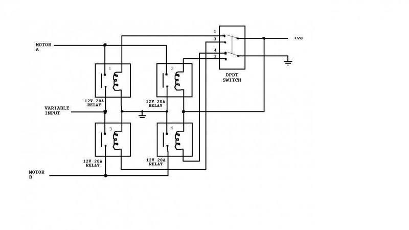 forward-reverse relay diagram.jpg