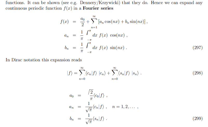 fourier1.png