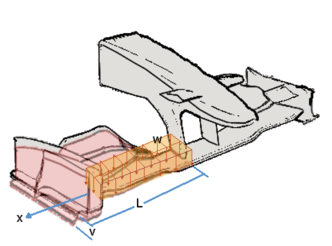 fr_wing_cantilevered_deflection.png