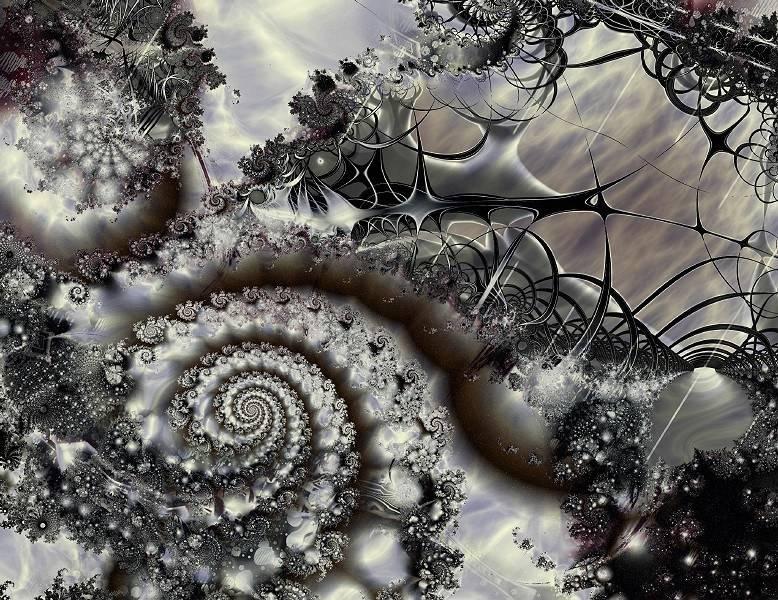 fractal-12060301.jpg