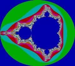 fractals.101.jpg