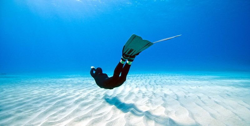 Freediving-Apnea-Total-01.jpg