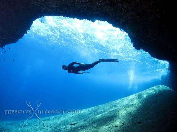 freediving-dahab.jpg
