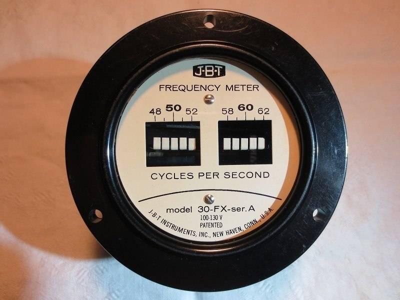 frequencymeter.jpg