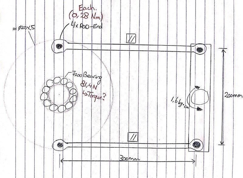 friction_bearing_motor_calc.jpg