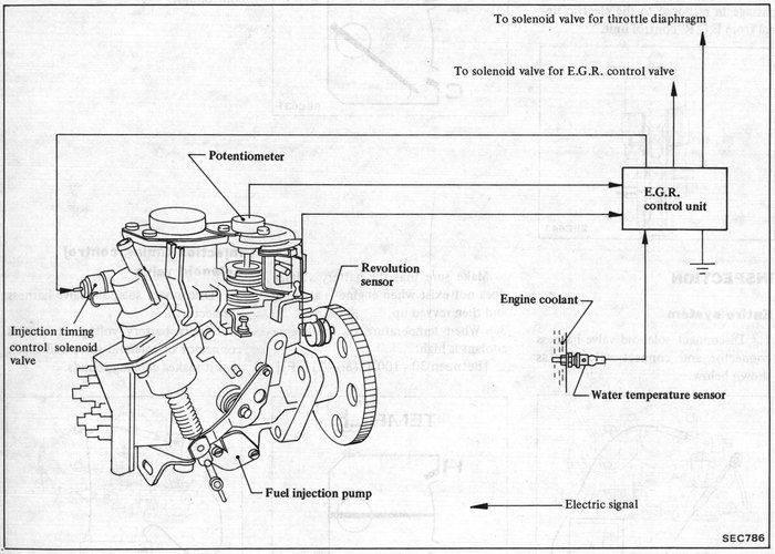 FSM_1982_EC-029-2b.jpg