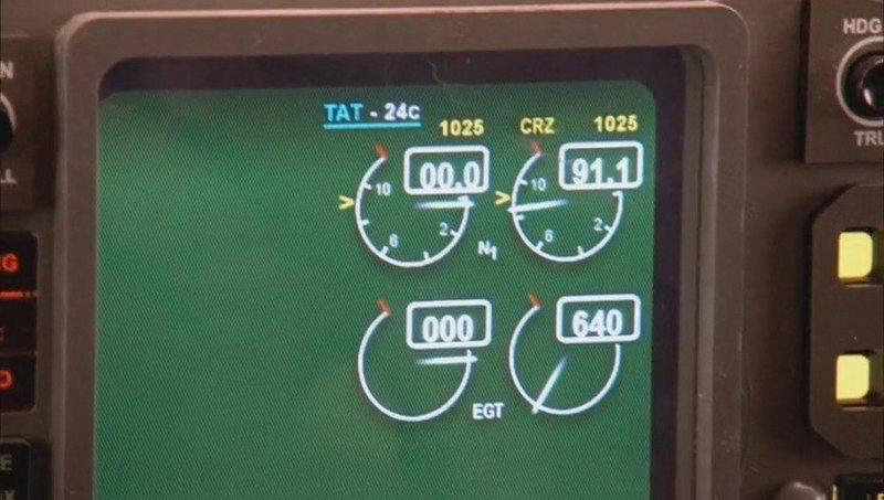 Fuel Pressure.jpg