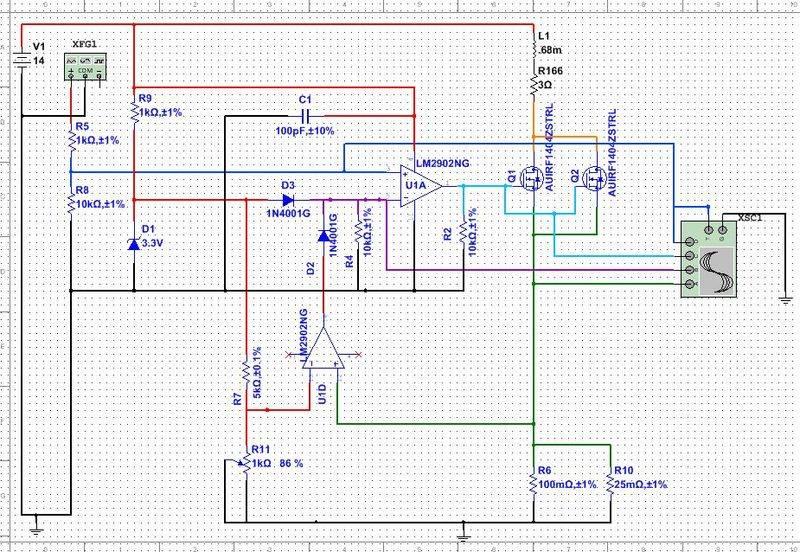 Fuel pump driver V1.2.jpg