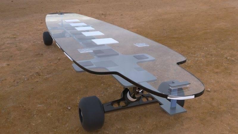 Full Board 03.jpg