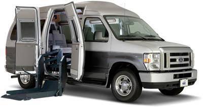 full-size-wheelchair-van-rental.jpg
