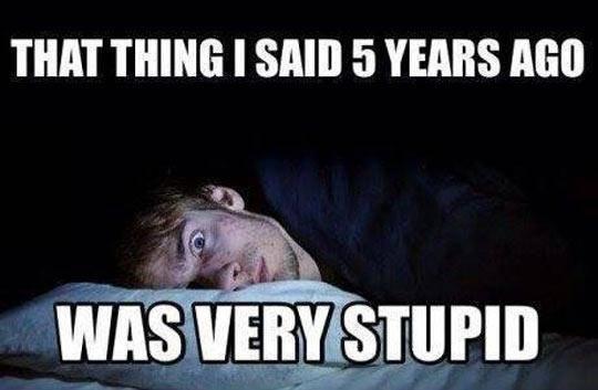 funny-boy-sleeping-stupid-thing-years-ago.jpg