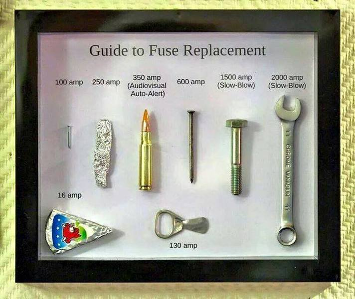 fuse replacement guide.jpg