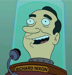 Futurama_nixons_head.png