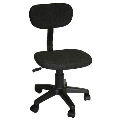 fw401gy_grey_office_chair.jpg
