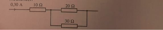 fysik_zpsf8f86f41.png
