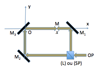 Fysikbild.png