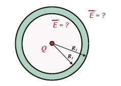 fyzika.jpg