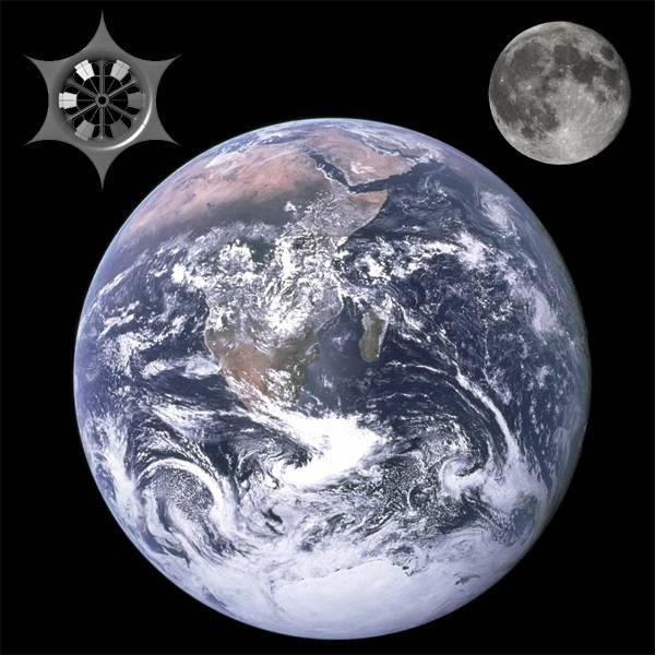 gaea_earth_moon.jpg