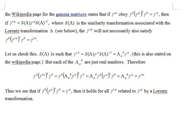 gamma_matrices.jpg
