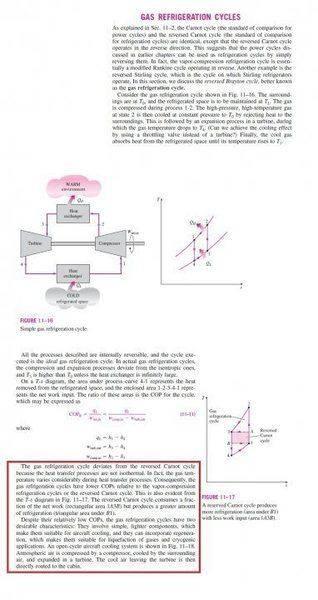Gas Refrigeration Cycle.jpg