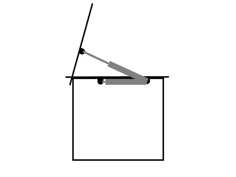 gas strut.jpg
