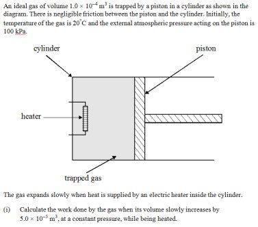 gasquestion2_zpsdd03924b.jpg