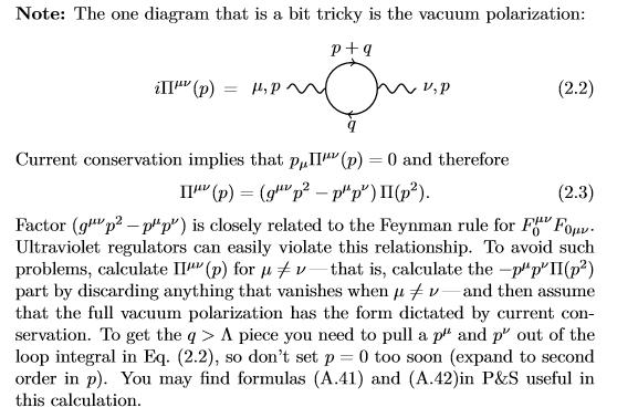 gauge invariance regulator.png
