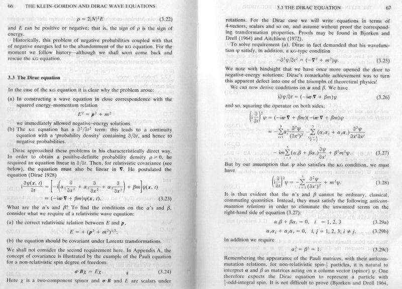 gauge theories in particle005.jpg
