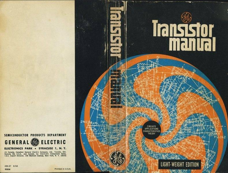 GE Transistor Manual.jpg