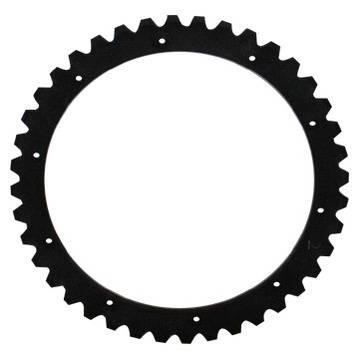 Gear_Wheel.jpg