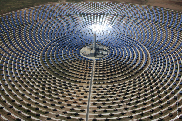 gemasolar-plant-june2011-2b.jpg