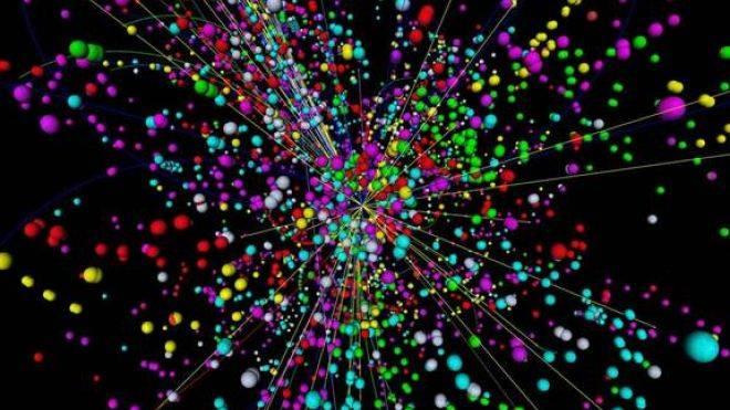 gen-2007-004_02.jpg