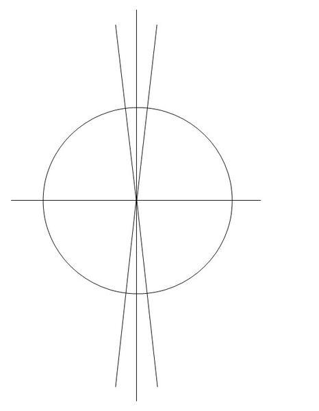 Geodesicpaths2.jpg