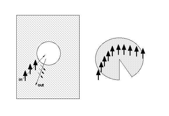 geodetic.jpg