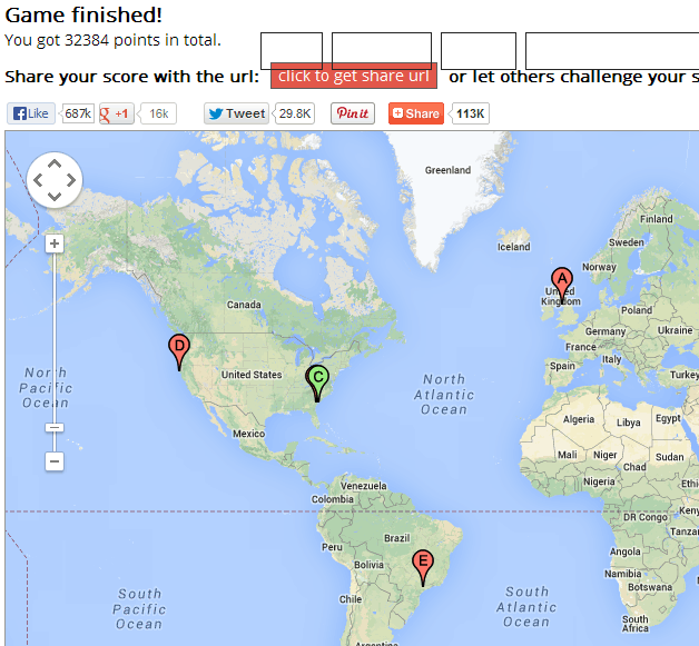 geoguessr_32384_256.png