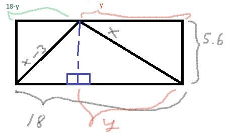 geometria kuva kolmio edistynyt.png
