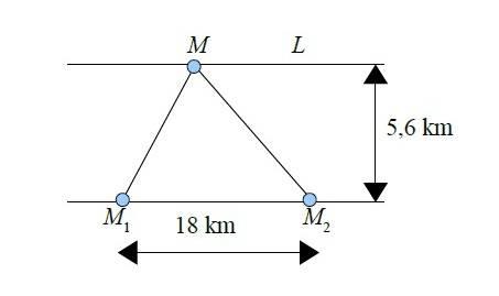 geometria kuva kolmio m m1 m2.jpg