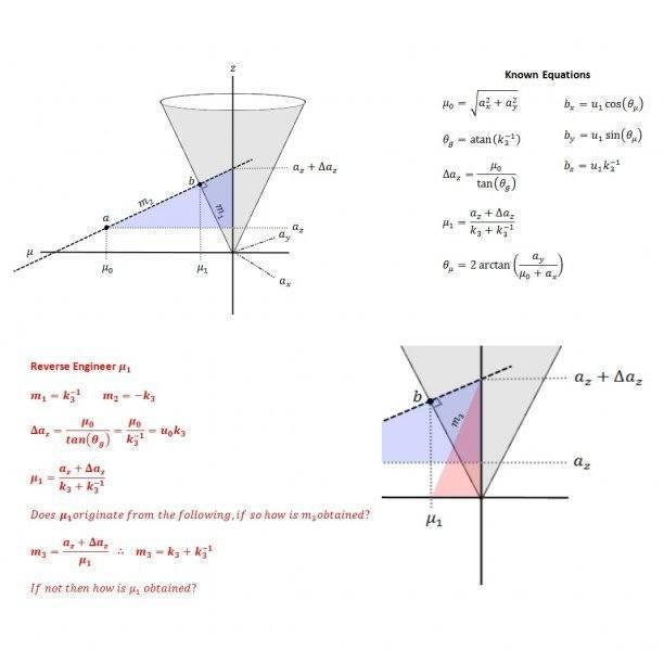 Geometric Problem (v1.3).jpg