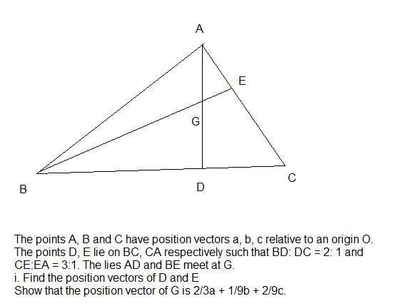 GeometryQuestion.jpg