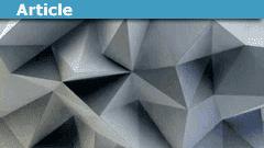 geometrysimple.png